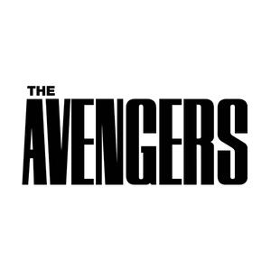 [The Avengers (John Steed and Emma Peel)]