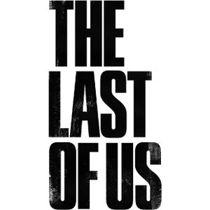 [The Last Of Us]