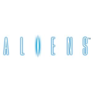 [Aliens]