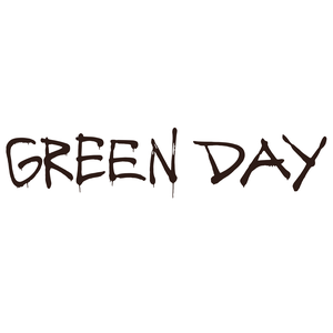 [Green Day]