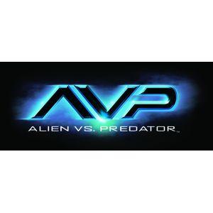 [AVP]