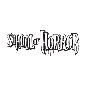 [School Of Horror]