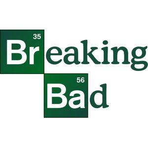 [Breaking Bad]