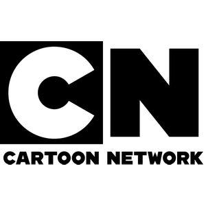 [Cartoon Network]