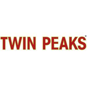 [Twin Peaks]