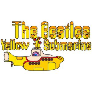 [Yellow Submarine]