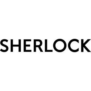 [Sherlock]