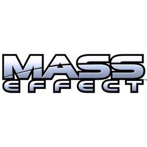 [Mass Effect]