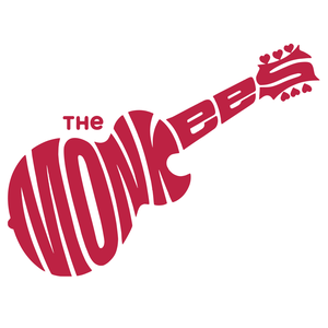 [The Monkees]