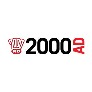 [2000AD]