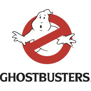 [Ghostbusters]