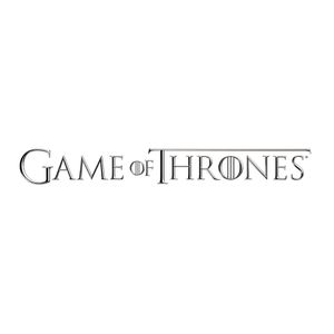 [Game Of Thrones]