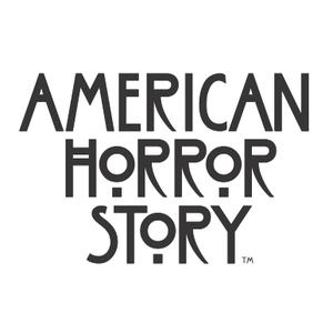 [American Horror Story]