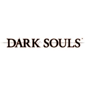 [Dark Souls]