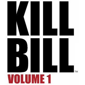 [Kill Bill]