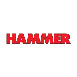 [Hammer Horror]