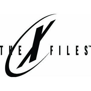 [X-Files]