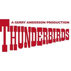 [Thunderbirds]